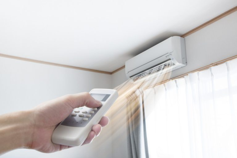 Bien choisir sa climatisation