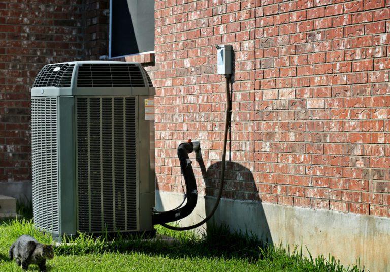 Comparatif des sources d'énergie pour pompes à chaleur