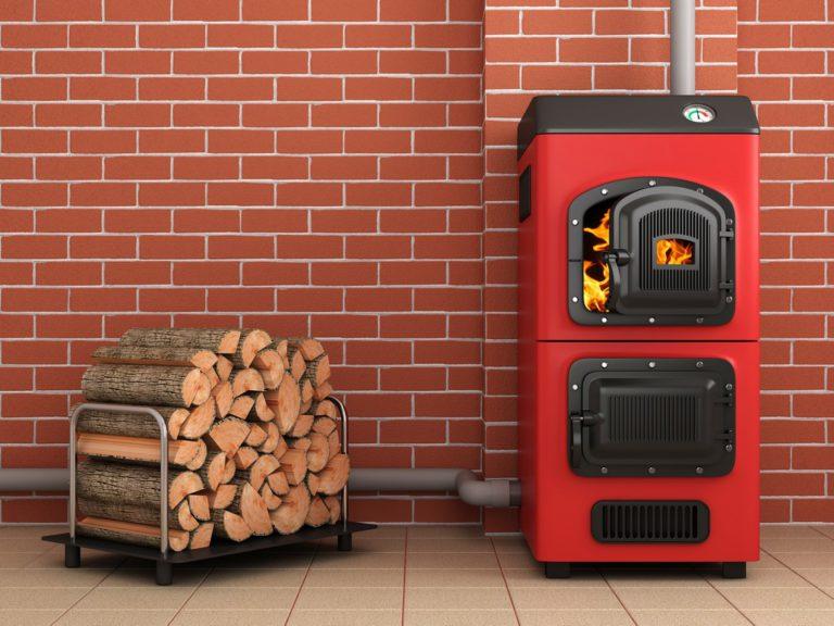 Tout connaître sur la chaudière au bois