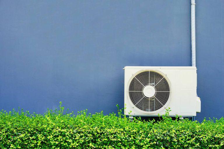 Faut-il un permis de construire pour une climatisation?