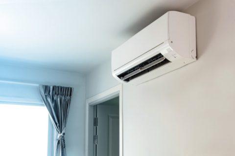 climatisateur split