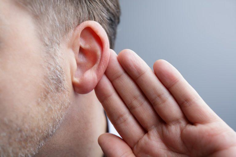 Climatiseur et nuisances sonores