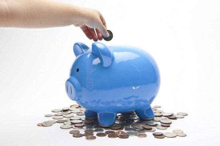 Chauffage et aides financières