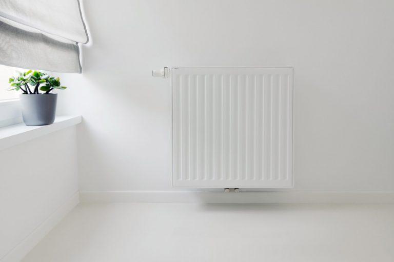 Comparatif des matériaux de radiateurs