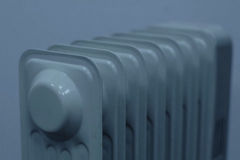 Où placer son radiateur ?