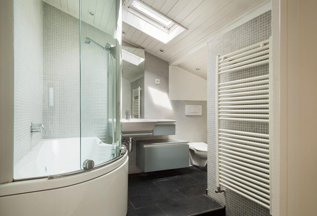 tout savoir sur le s che serviette fluide caloporteur chauffage et. Black Bedroom Furniture Sets. Home Design Ideas