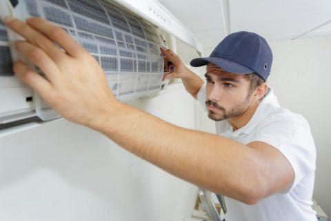 Ce qu'il faut savoir avant de se procurer un climatiseur