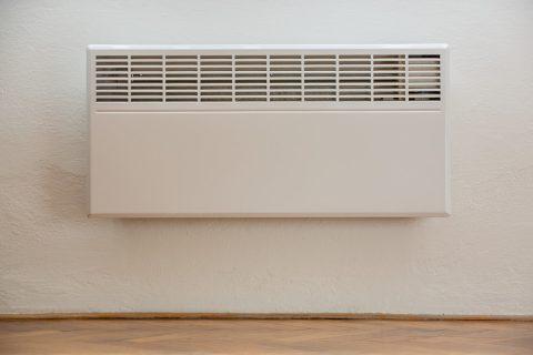 Pourquoi choisir un radiateur à inertie ?