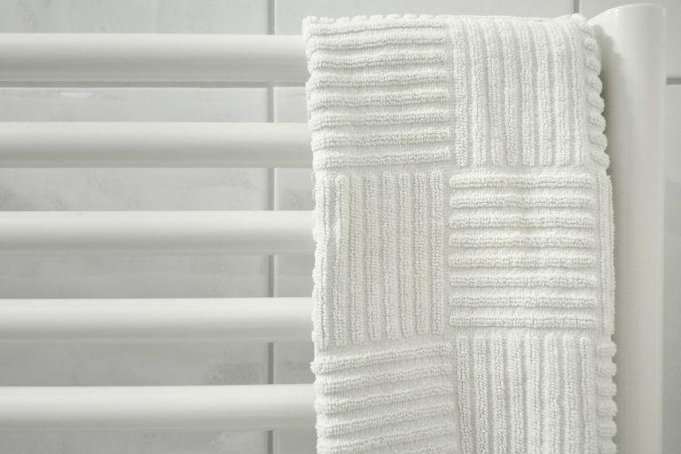 sèche serviette électrique