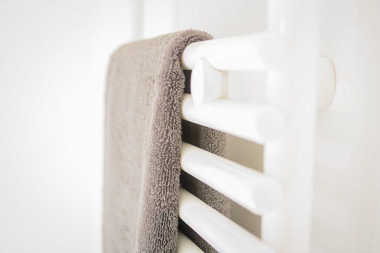 Sèche serviette mixtes : avantages