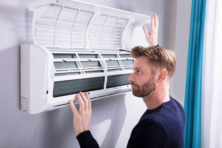 Tout ce que vous devez savoir sur la climatisation
