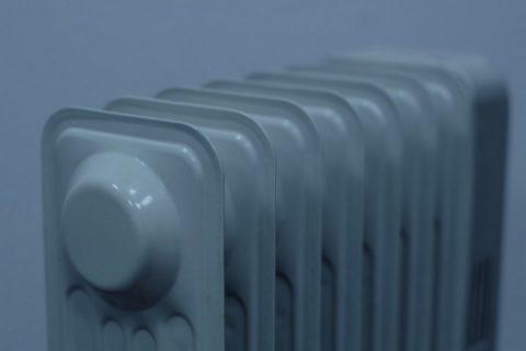 Le radiateur à eau : un moyen de faire des économies d'énergies