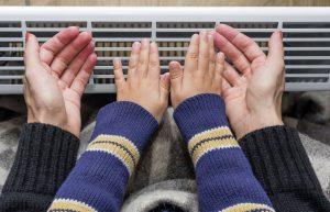 Les différents types de radiateurs