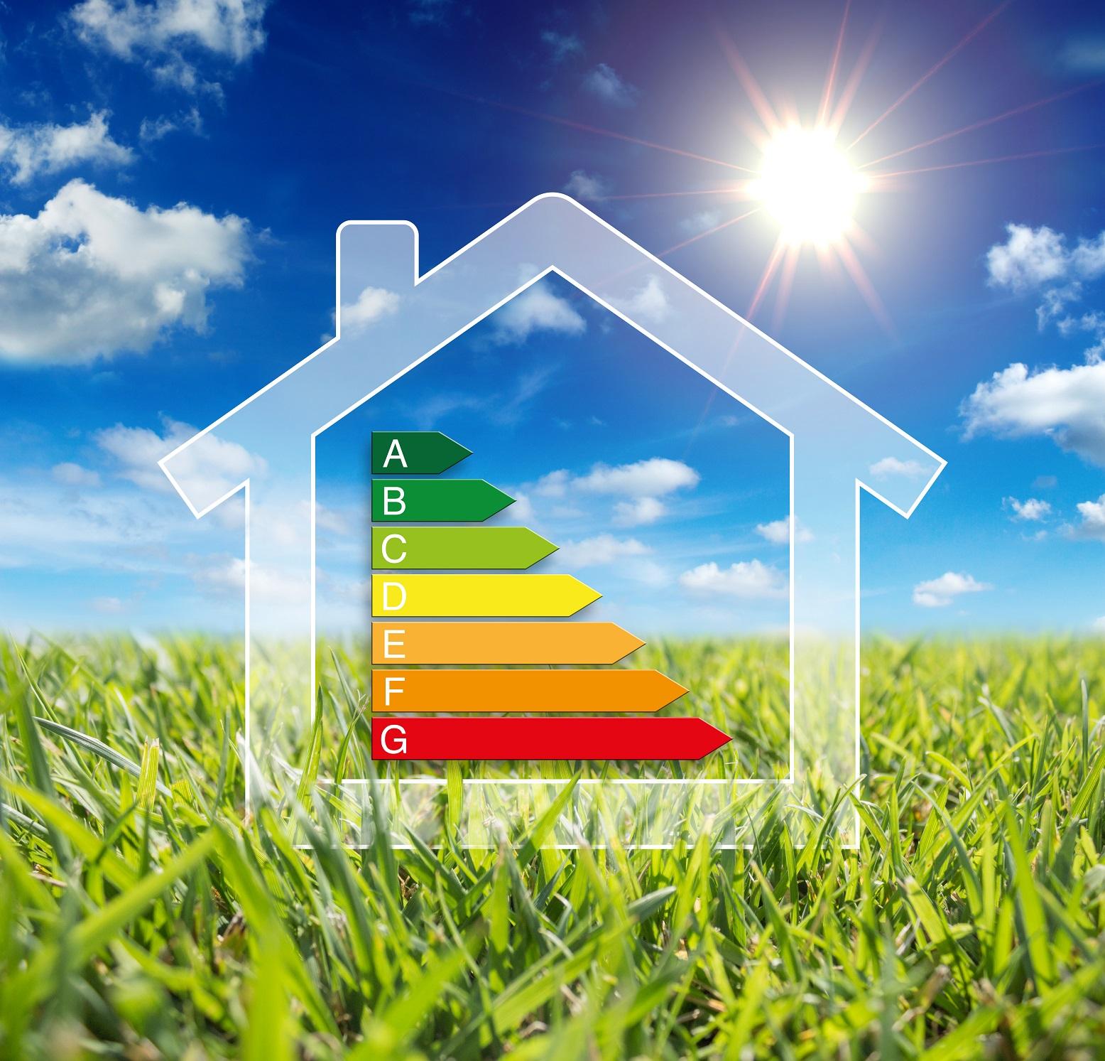 économie d'énergie labels